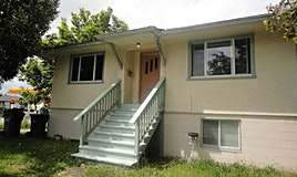 2147 Shaughnessy Street, Port Coquitlam, BC, V3C 3C6