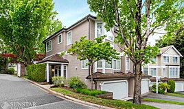 1-5950 Oakdale Road, Burnaby, BC, V5H 4R5