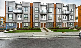 31-19760 55 Avenue, Langley, BC, V3A 3X2