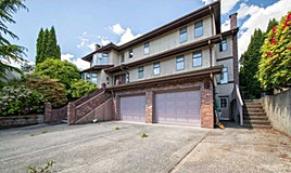 2220 Windwood Place, Burnaby, BC, V5A 4E9