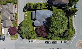 37916 Fifth Avenue, Squamish, BC, V8B 0B3