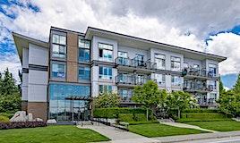 424-12039 64 Avenue, Surrey, BC, V3W 0R7