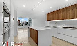 1603-885 Cambie Street, Vancouver, BC, V6B 0R6