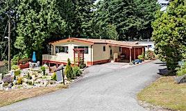 18-5288 Selma Park Road, Sechelt, BC, V0N 3A2