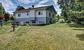 5689 Porpoise Bay Road, Sechelt, BC, V0N 1V0