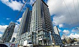 3307-2311 Beta Avenue, Burnaby, BC, V5C 0M1