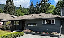 4700 Pheasant Place, North Vancouver, BC, V7R 4G3
