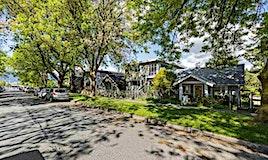 3076 Clark Drive, Vancouver, BC, V5N 3J1