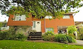 843 Alder Place, Port Coquitlam, BC, V3B 5J4