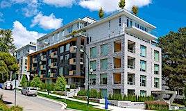 408-389 W 59th Avenue, Vancouver, BC, V5X 0J4