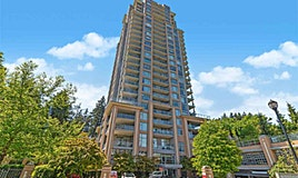 701-280 Ross Drive, New Westminster, BC, V3L 0C2