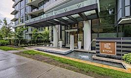 1604-3487 Binning Road, Vancouver, BC, V6S 0K8
