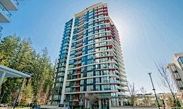 205-5628 Birney Avenue, Vancouver, BC, V6S 0H7