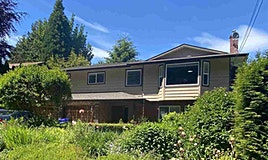 6326 Bligh Road, Sechelt, BC, V0N 3A7