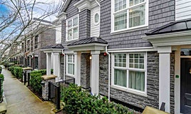 2-274 W 62nd Avenue, Vancouver, BC, V5X 0H1