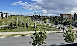 203-9551 Alexandra Road, Richmond, BC, V6X 0S6