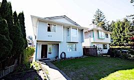 3275 Vincent Street, Port Coquitlam, BC, V3B 3T3