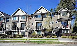 50-14285 64th Avenue, Surrey, BC, V3W 1Z2