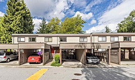 3953 Parkway Drive, Vancouver, BC, V6L 3C9