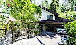 5750 Telegraph Trail, West Vancouver, BC, V7W 1R4