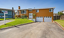 9073 Buchanan Place, Surrey, BC, V3V 6E4