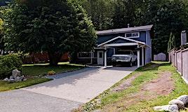 38132 Guilford Drive, Squamish, BC, V8B 0X4