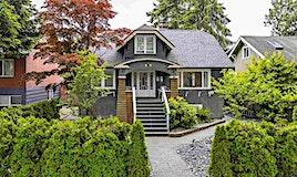 3346 W 10th Avenue, Vancouver, BC, V6R 2E6