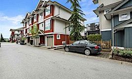 24-6956 193 Street, Surrey, BC, V4N 6E7