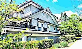 1119 St. Andrews Avenue, North Vancouver, BC, V7L 0A6
