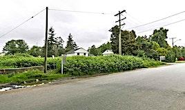 9371 Beckwith Road, Richmond, BC, V6X 1V8