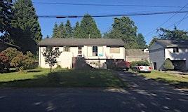 10154 144 Street, Surrey, BC, V3T 4V1