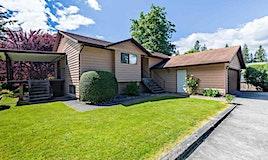 31856 Silverdale Avenue, Mission, BC, V2V 2K9
