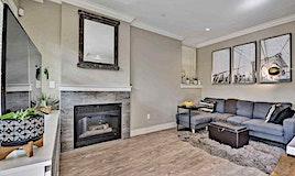 102-4575 Slocan Street, Vancouver, BC, V5R 1Z8