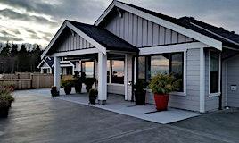 5630 Kingbird Crescent, Sechelt, BC, V7Z 0S4