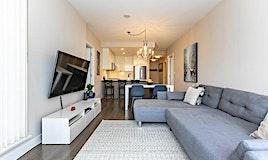 1501-2077 Rosser Avenue, Burnaby, BC, V5C 0G6
