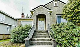 6457 Ontario Street, Vancouver, BC, V5W 2N1