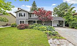 13842 Coldicutt Avenue, Surrey, BC, V4B 3A9