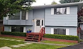 14253 75b Avenue, Surrey, BC, V3W 6V5