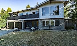 5275 Springdale Court, Burnaby, BC, V5B 2B3