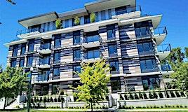 102-488 W 58th Avenue, Vancouver, BC, V5X 1V5