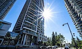 909-13308 Central Avenue, Surrey, BC, V3T 0M4