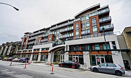 606-38033 Second Avenue, Squamish, BC, V8B 0C4