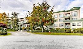 322-13880 70 Avenue, Surrey, BC, V3W 0T3