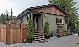 113-40157 Government Road, Squamish, BC, V0N 1T0
