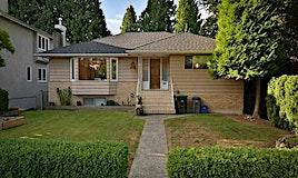 2731 W 34th Avenue, Vancouver, BC, V6N 2J5