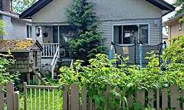 5319 Elgin Street, Vancouver, BC, V5W 3J9