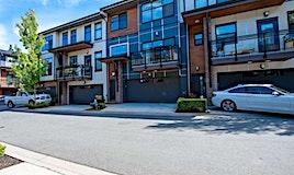 45-2687 158 Street, Surrey, BC, V3Z 6V3
