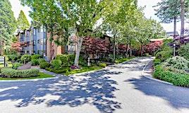 210-15300 17 Avenue, Surrey, BC, V4A 8Y6