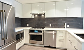 609-3451 Sawmill Crescent, Vancouver, BC, V5S 0H3