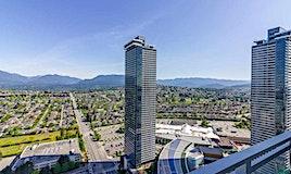 3903-4485 Skyline Drive, Burnaby, BC, V5C 0J2